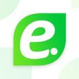 E Launch Solution Pvt. Ltd.