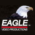 Eagle Video Productions