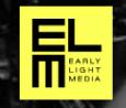 Early Light Media