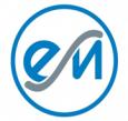 Ebiz Media Solution Pvt. Ltd.