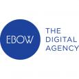 Ebow, the digital agency