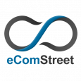 eComStreet Inc.
