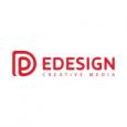 EDESIGN Agency