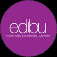 Edibu LLC