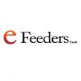 eFeeders Tech