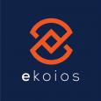 Ekoios Technology