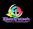 Elantratech