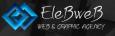 EleBweB