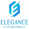 Elegance IT Solution
