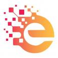 Eleganz IT Solutions Pvt. Ltd.