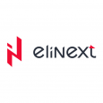 Elinext Group