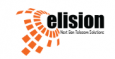 Elision Technologies