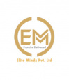 Elitemindz Pvt.Ltd