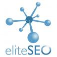 EliteSEO
