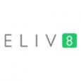 ELIV8
