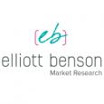 Elliott Benson Research