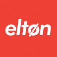 Elton Media