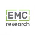 EMC Research Inc.