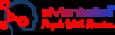 eMentalist Outsourcing Services Pvt Ltd.
