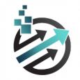 Emerge Digital Marketing Services Inc