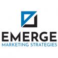 Emerge Marketing Strategies
