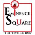 Eminence Square