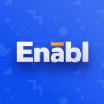 Enabl
