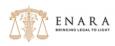 Enara Law PLLC