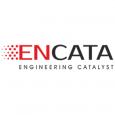 EnCata
