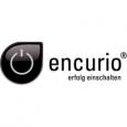 encurio GmbH