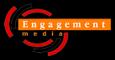 Engagement Media Ventures Pvt Ltd