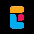Enlab Software