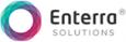 Enterra Solutions