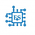 Entire Business Solutions Pvt. Ltd.