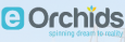 EOrchids TechSolutions