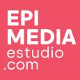 Epimedia Estudio