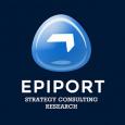 Epiport Consulting LLC