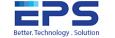 EPixel Software Pvt Ltd