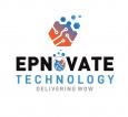 Epnovate Technology Pvt. Ltd.