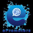 ePromoters