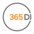 365 Digital Consulting