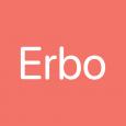 Erbo App Developers