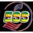 Eros Soft Solutions
