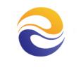 eSearch Logix Technologies Pvt. Ltd