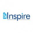 ESP Inspire