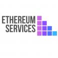 Ethereum Services