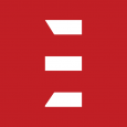 Euphoria XR LLC