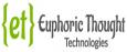 Euphoric Thought Technologies