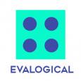 Evalogical