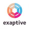Exaptive, Inc.